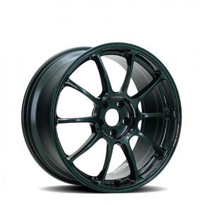 ZE40 Racing Green 19