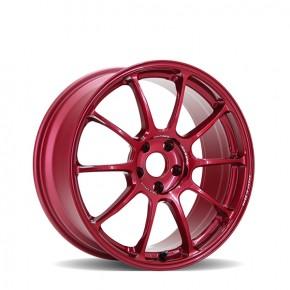 ZE40 Hyper Red 19