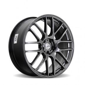 M8R Glanz Black 20
