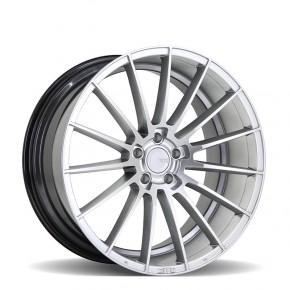 ZS15 Hyper Silver 22