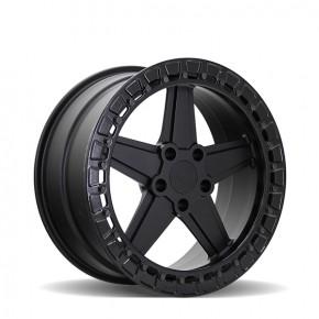 PNT Black 20 Black
