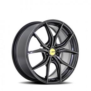 57FXX CJ Spec Alumi Wheels 19
