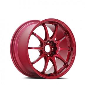CE28N Hyper Red 18