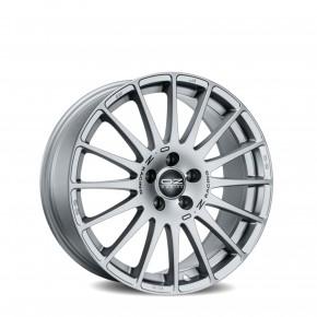 Superturismo GT 17