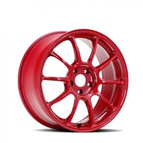 ZE40 Red 18