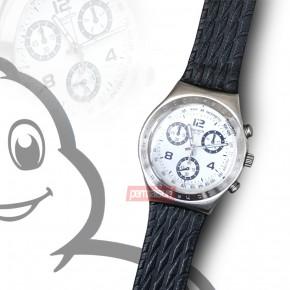Swatch Michelin