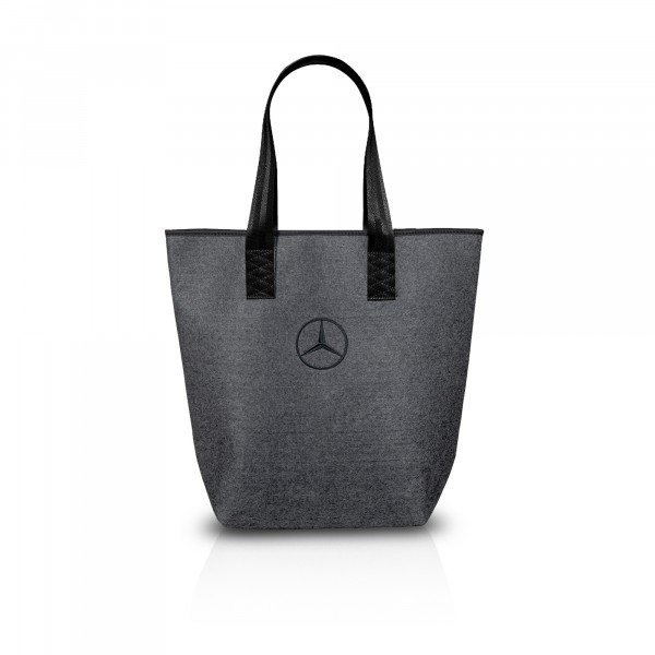 Shopping Bag Mercedes
