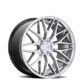 ZF01 Hyper Silver 20