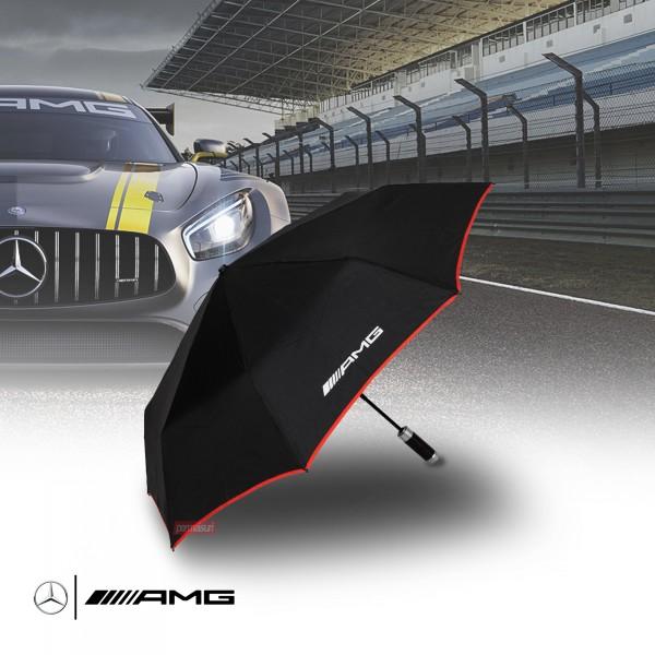 Compact Umbrella AMG