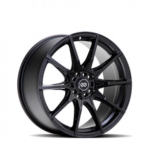 SC52 Semi Gloss Black 18