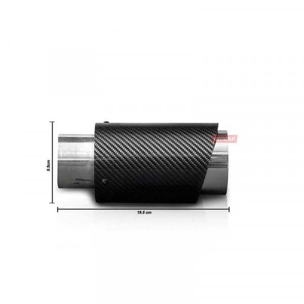 Carbon-X R90G