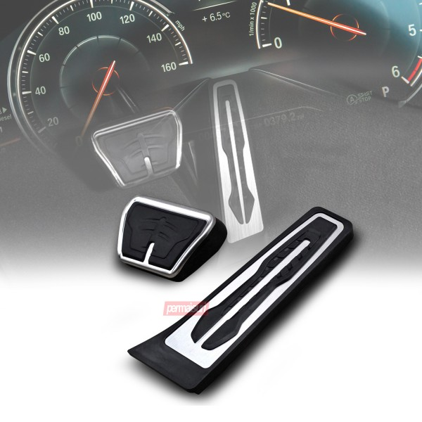 Pedal Set for BMW G30
