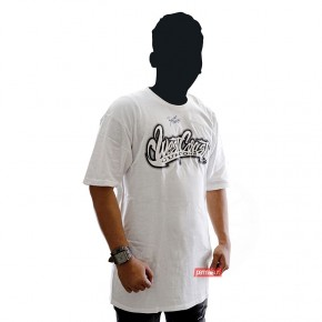 West Coast Customs White XL