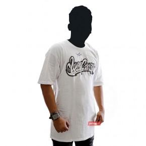 West Coast Customs White XL