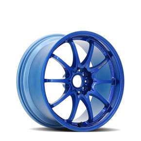 CE28N Hyper Blue (HL) 18