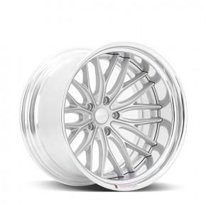 VWS-2 Silver 20