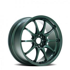 CE28N Racing Green 18