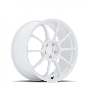 ZE40 Dash White 19