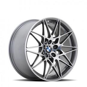 M motorsport 666M 20