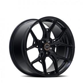 HF-5 Gloss Black 20