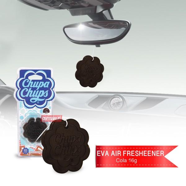 Chupa Chups EVA Air Cola 16g