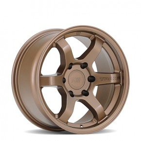 MR150 TRAILITE Matte Bronze 17