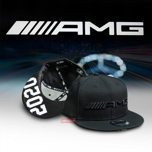 AMG New Era950