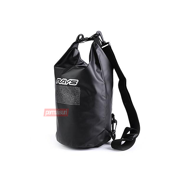 Rays Water Proof Sports Bag