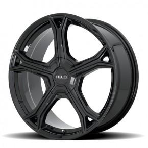 HE915 Gloss Black