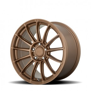 MR148 CS13 Matte Bronze
