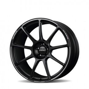 GT090 Blast Black (BC)