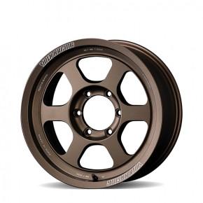 TE37XT M-Spec Bronze (BR)