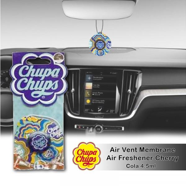 Chupa Chups Air Freshener Cola CHP1907