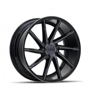 CVT Tint Gloss Black 19