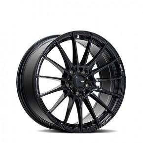 FC01 Black 18