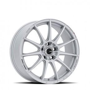 SC22 Silver 18