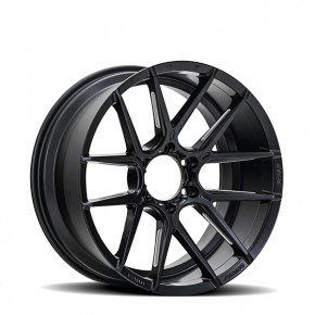 SC42 Black 20