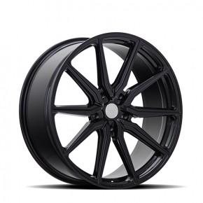 HF-3 Gloss Black 24