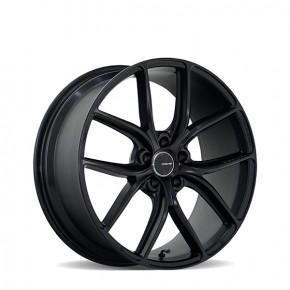 2X5TW Semi Gloss Black 20