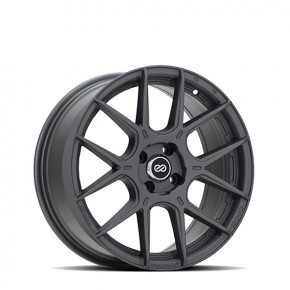 SC40 Dark Gunmetal 17
