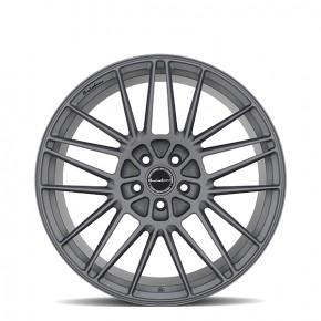 VL7 Kingsport Grey 20