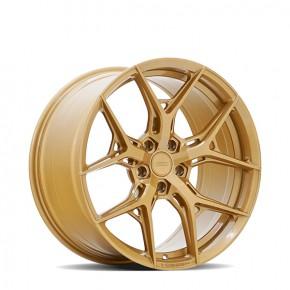 HF-5 Gloss Gold 20