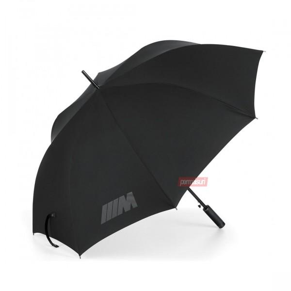 BMW M Stick Umbrella Panjang