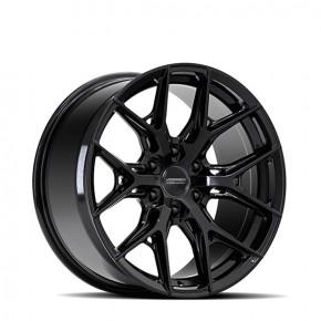 HF6-4 Gloss Black 20