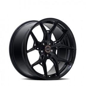 HF-5 Gloss Black 19