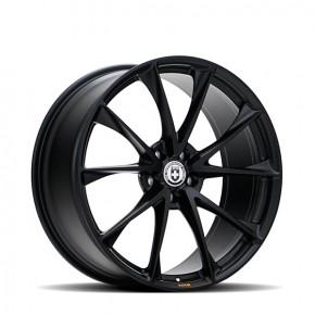 P204 Black 21/22