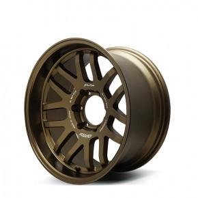 A LAP-07X Bronze (BR)