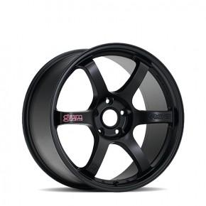 57D-R Semigloss Black 19