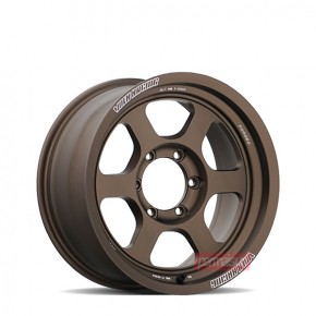 TE37XT M-Spec Bronze 17