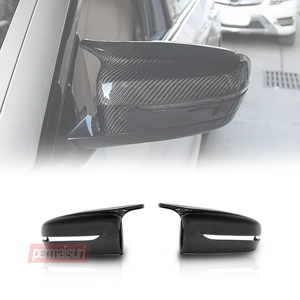 Cover Spion Carbon For BMW G30